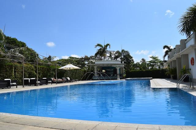 where to stay puerto princessa