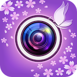 YouCam Perfect - Selfie Cam 5.3.3 APK File For Android
