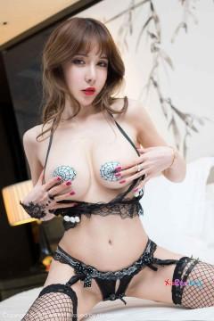 [DVAJ-0001] Kirishima Momoka vú đẹp mặt xinh