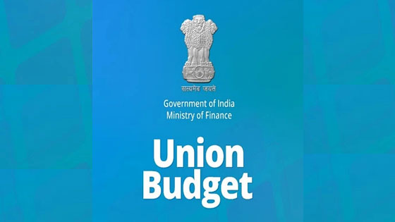 Where, How to Download Union Budget Mobile App, Android Download, Apple iOS Download, Budget 2021 Union Government Budget App by Government of India Techzost blog