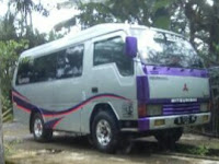 Jadwal Adira Travel Jakarta Purbalingga