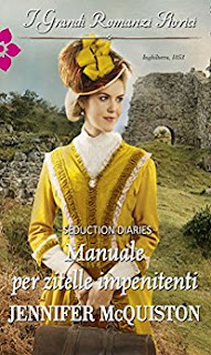 Manuale Per Zitelle Impenitenti (Seduction Diaries) PDF