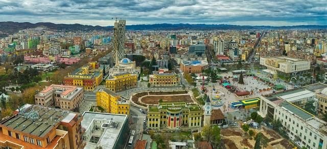 cidade mais barata europa