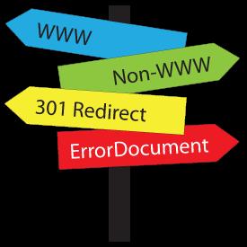 World Wide Web cũng cần được tối ưu để không ảnh hưởng đến SEO