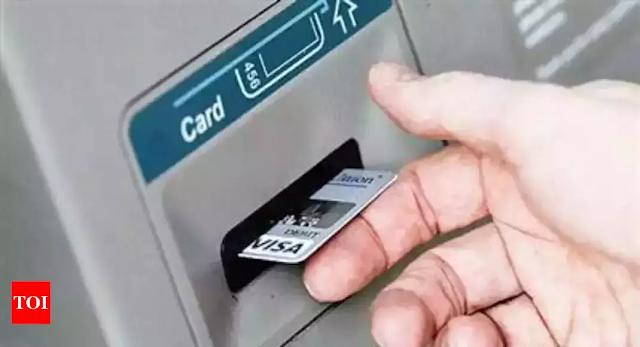 Cancel Card