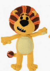 http://www.goodtoknow.co.uk/family/531823/how-to-knit-raa-raa-the-noisy-lion