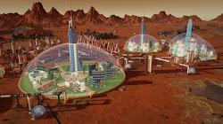 Thuộc địa hoá Sao Hoả, chinh phục không gian của con người là bước đi tiếp theo của nền văn minh Loài người