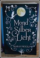 http://ruby-celtic-testet.blogspot.com/2017/03/mond-silber-licht-von-marah-woolf.html