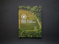 http://www.advertiser-serbia.com/istaknuti-komunikacijski-projekti-sonda-knjiga-studio-sonda-o-moci-kreativnosti/