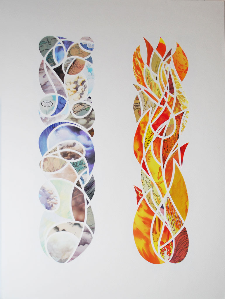 pillar of cloud and fire coloring pages - rebecca tushnet 39 s 43 b log 09 01 2012 10 01 2012
