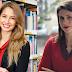 ESTUDO - Investigadoras de Coimbra exploram possível ferramenta inovadora na terapia da doença de Alzheimer