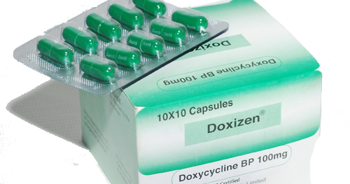 wellbutrin generic cost