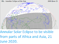https://sciencythoughts.blogspot.com/2020/06/annular-solar-eclipse-to-be-visible.html