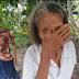 PANOORIN! | Mag-Asawang Matanda na naktira sa maliit na sirang tent, Kinalimutan na ng mga Anak sa Maynila