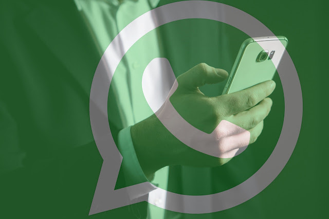 How to prevent whatsapp hack, Ways To Avoid WhatsApp Hack