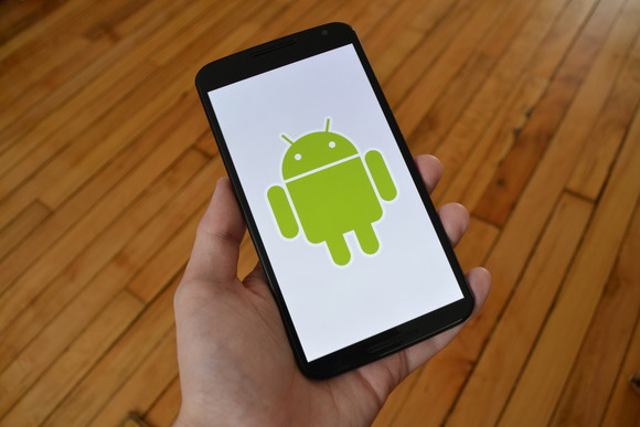 30% Android users are still stuck with an old version of Android OS