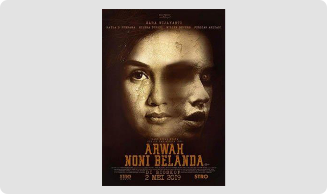 /2019/06/download-film-arwah-noni-belanda-full-movie.html