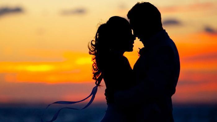 Ini 5 Faktor Penting yang Perlu Dipertimbangkan Sebelum Menikah