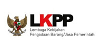 LKPP - Penerimaan Untuk Posisi Supporting Staff Non CPNS Directorate for Local Government Advocacy LKPP January 2020