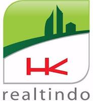 Lowongan Kerja PT. HK Realtindo