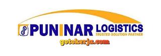 Lowongan Kerja PT Puninar Jaya (Triputra Group)