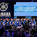 WorldSBK: Yamaha revela la imagen de sus motos para 2017