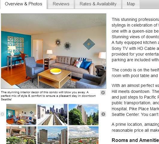 Manhattan Nyc Craigslist: Wohnungsbetrug.blogspot.com: DANIEL_MORRIS@YMAIL.COM