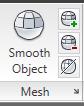 mesh modelling dengan Autocad