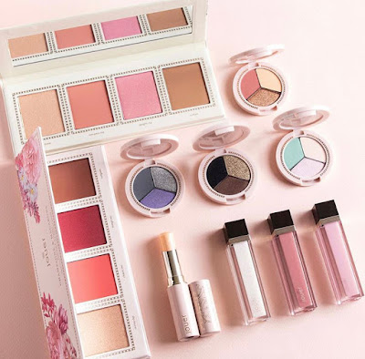 Jouer Champagne & Macarons Collection