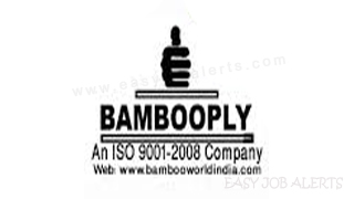 Kerala State Bamboo Corporation Ltd Recruitment 2020 - Apply For Accounts Assistant Vacancy