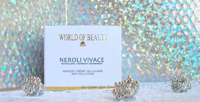 world-of-beauty-skincare-neroli-vivace-cream-mask