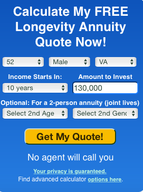 do it yourself diy investor an annuity worth looking at part 1