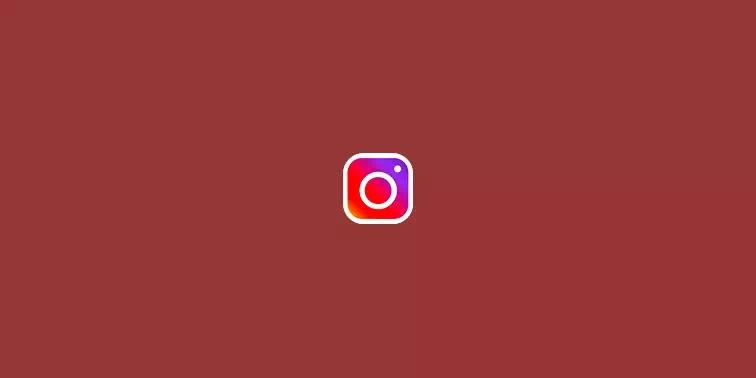 Cara Membuat Filter Pixar di Instagram (filter Cartoon 3D Style)