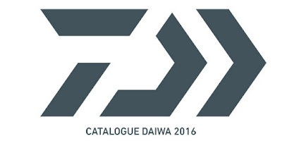 http://catalogue.daiwa.fr