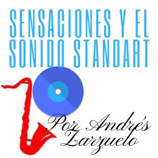Sonido standart: mejorar el sonido como buen servicio en audio