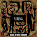 Leo x DJ Kev Karter - Tribunal (Original Mix)