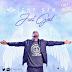 Ichy Sam – Shout Halle (Audio Download) | @Ichy_sam