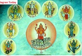 Nav Grah Shanti Totke Upay