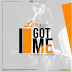 Download a NEW audio  Linex Sunday Mjeda - Got Me  | Mp3 Download