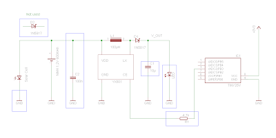 6 L  T5 High Bay Wiring Diagram together with DIGI 6 also 2 L  T12 Ballast Wiring Diagram additionally 3 Way Switch Wiring Diagram Animated in addition Christmas Lights Wired In Parallel Dolgular  9d9466a8e85f7897. on led lamp wiring diagram html