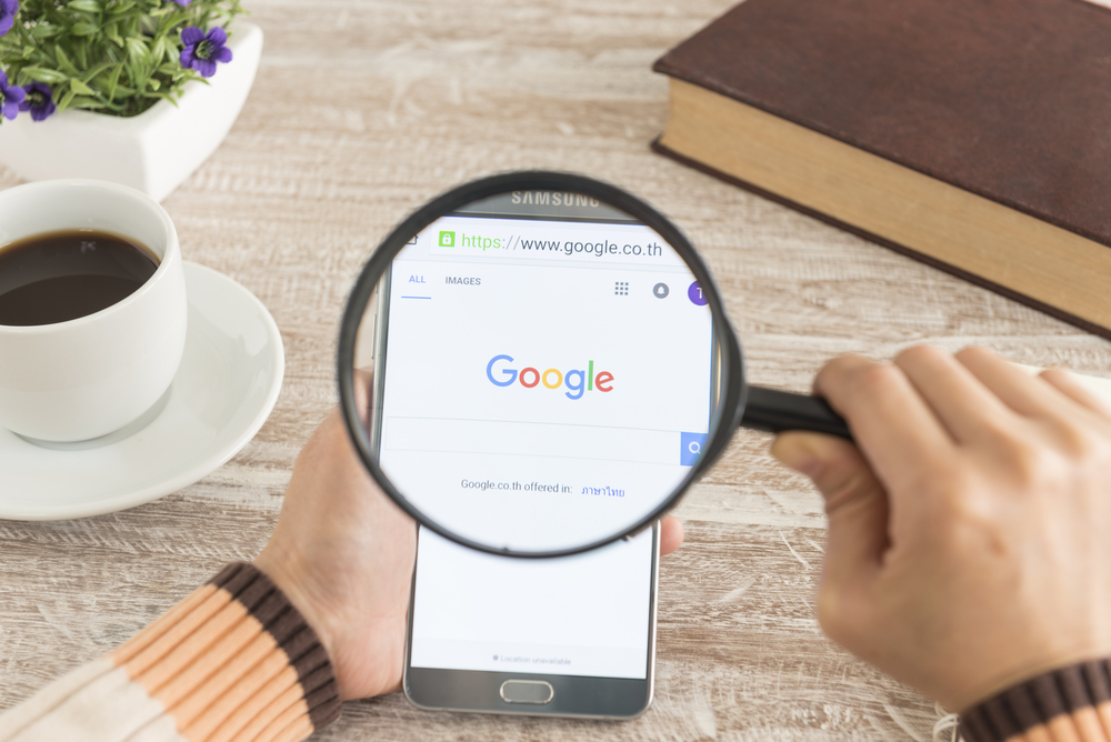 11 Things You Must Know About Google's 200+ Ranking Factors