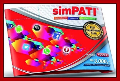 paket bundling telkomsel