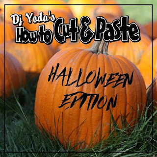 http://adf.ly/8579083/www.freestyles.ch/mp3/mixes/DJ_Yoda-How_To_Cut_and_Paste-The_Halloween_Edition.mp3