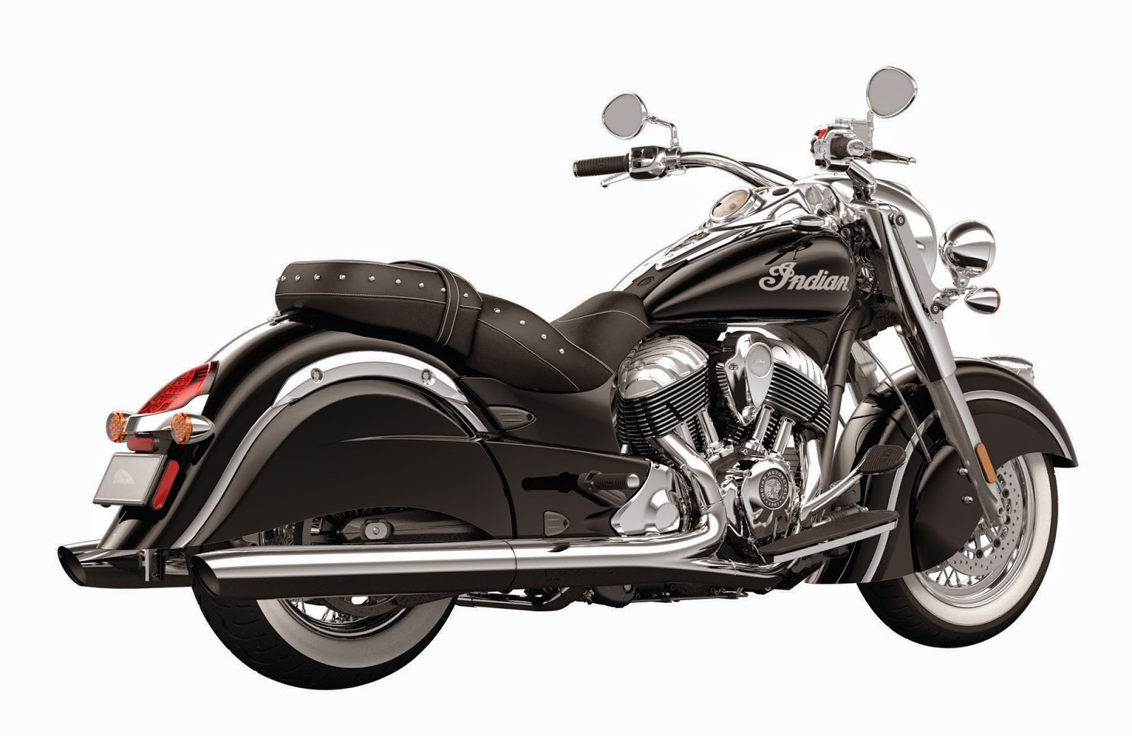 incoming of new indian chief classic 2015 bike car art photos images wallpapers pics photos. Black Bedroom Furniture Sets. Home Design Ideas