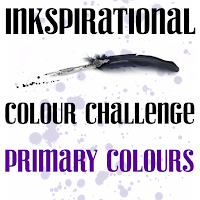 http://inkspirationalchallenges.blogspot.co.uk/2016/08/challenge-116-primary-colors.html