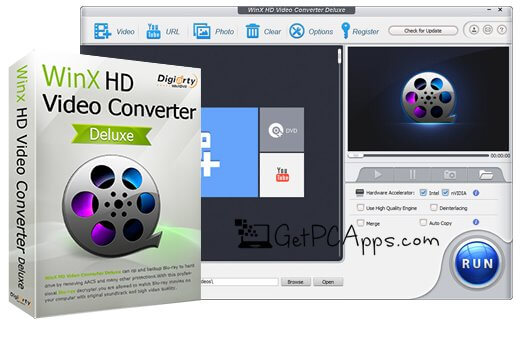 Top 5 Best Video Cutter Software for Windows 10, 8, 7