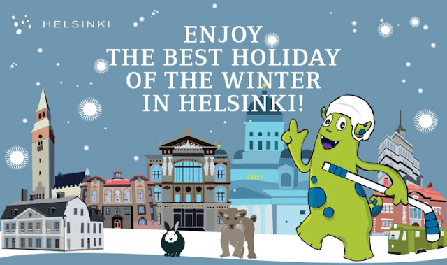 http://www.visithelsinki.fi/en/whats-on/for-families/winter-holiday-tips-for-families