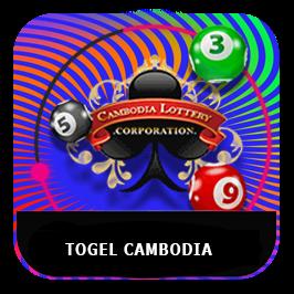 PREDIKSI CAMBODIA