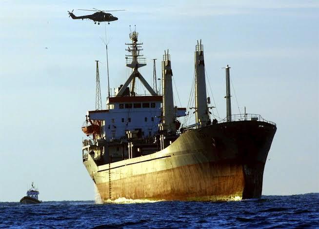 La geopolítica de los recursos naturales del Sáhara Occidental