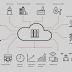 Perkembangan Teknologi - Teknologi AI dan IoT Tingkatkan Kemampuan Toshiba